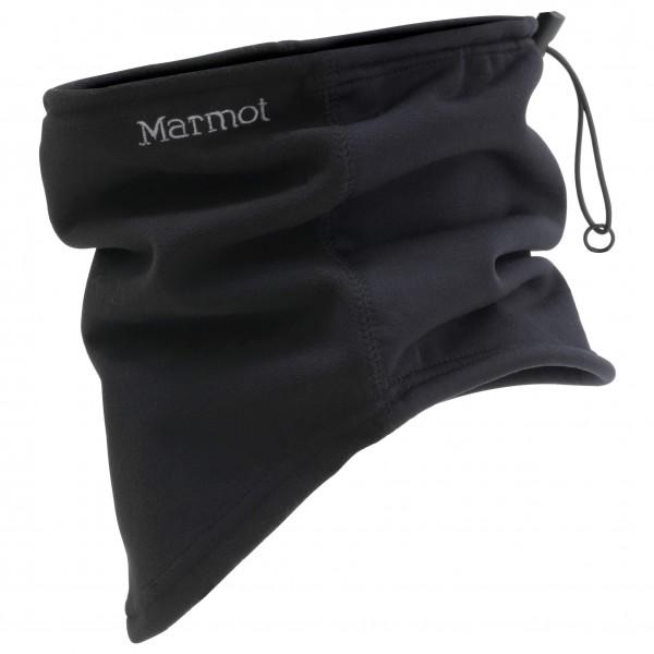 Marmot - Windstopper Neck Gaiter - Halstørkle