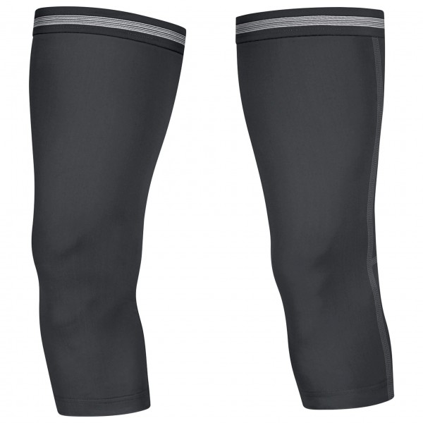 GORE Bike Wear - Universal 2.0 Knee Warmers - Kniestukken