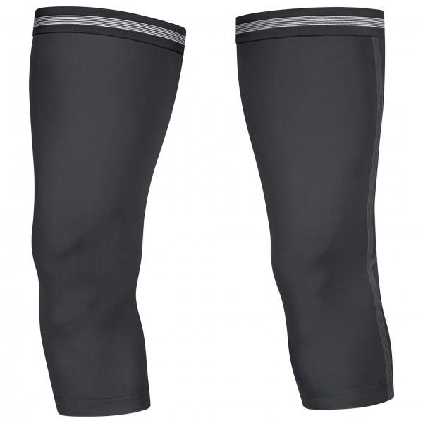GORE Bike Wear - Universal 2.0 Knee Warmers