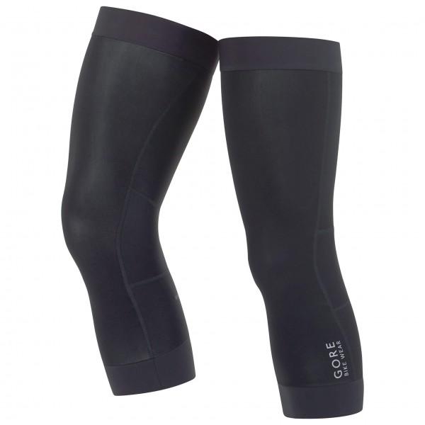 GORE Bike Wear - Universal Gore Windstopper Knee Warmers