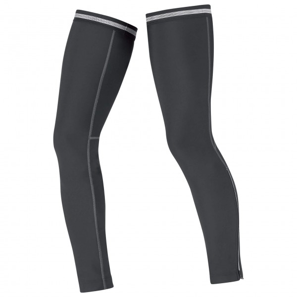 GORE Bike Wear - Universal Thermo Leg Warmers - Säärten lämm
