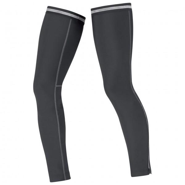 GORE Bike Wear - Universal Thermo Leg Warmers - Säärten lämm