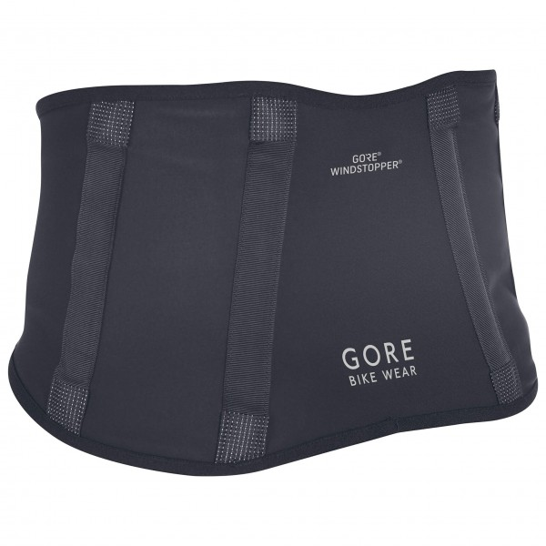 GORE Bike Wear - Universal Windstopper Kidney Warmer
