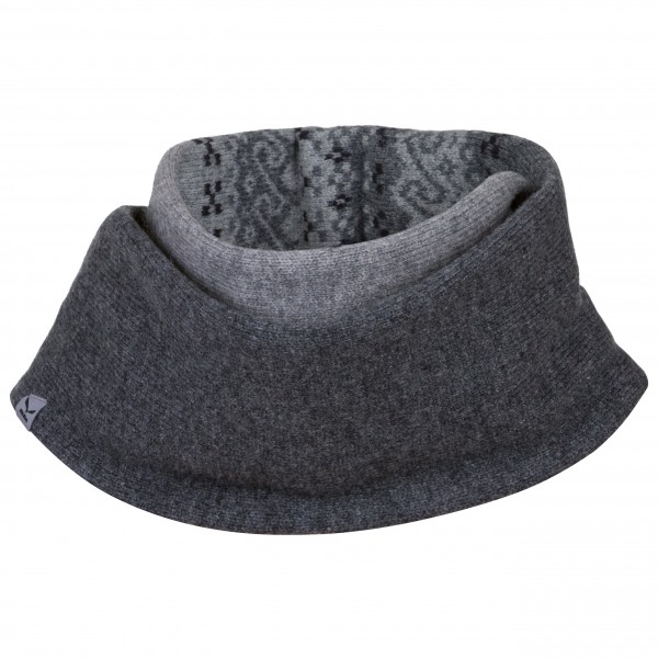 Salewa - Women's Fanes Wool Snood - Huivit