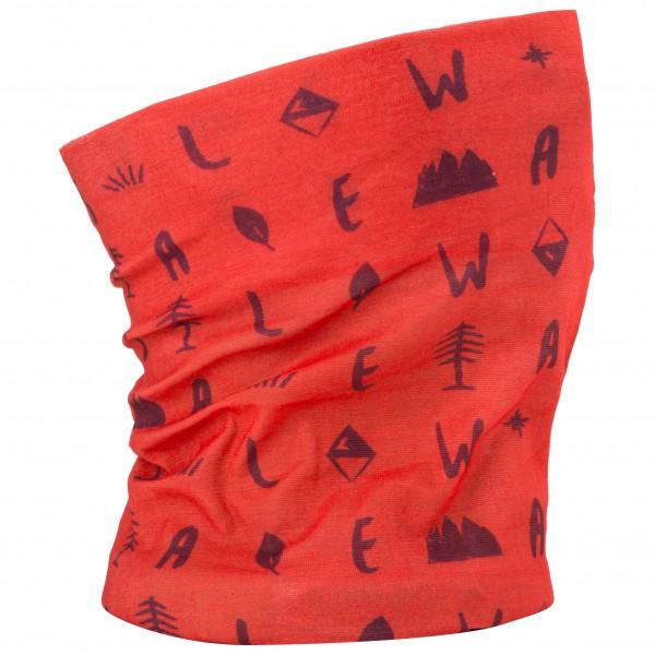 Salewa - Kid's Icono K Headband - Neck warmer