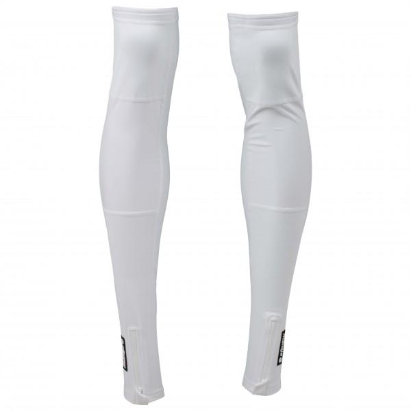Maloja - Leg WarmersM. - Cycling leg sleeves