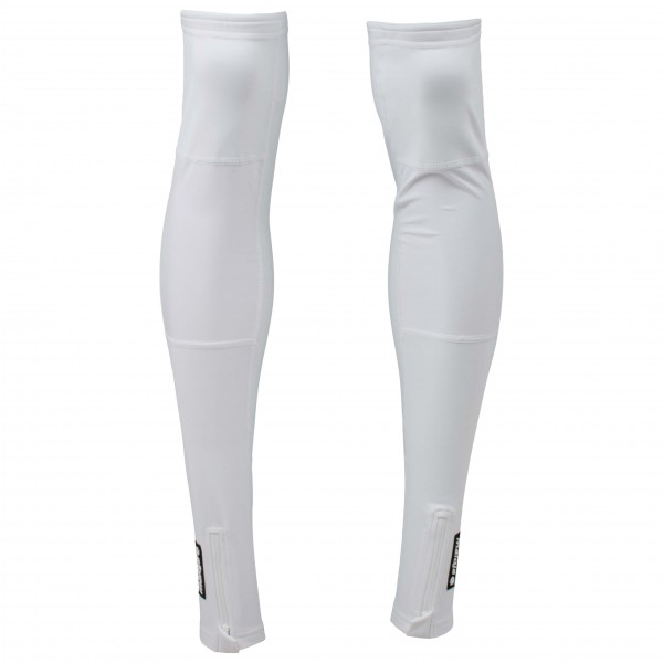 Maloja - Leg WarmersM. - Leg warmers