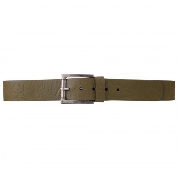 Maloja - PerpetuaM. - Belts