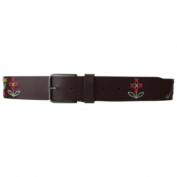 Maloja - Women's MarleneM. Snow - Belt