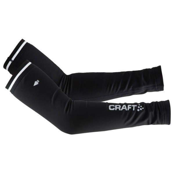 Craft - Arm Warmer - Arm sleeves