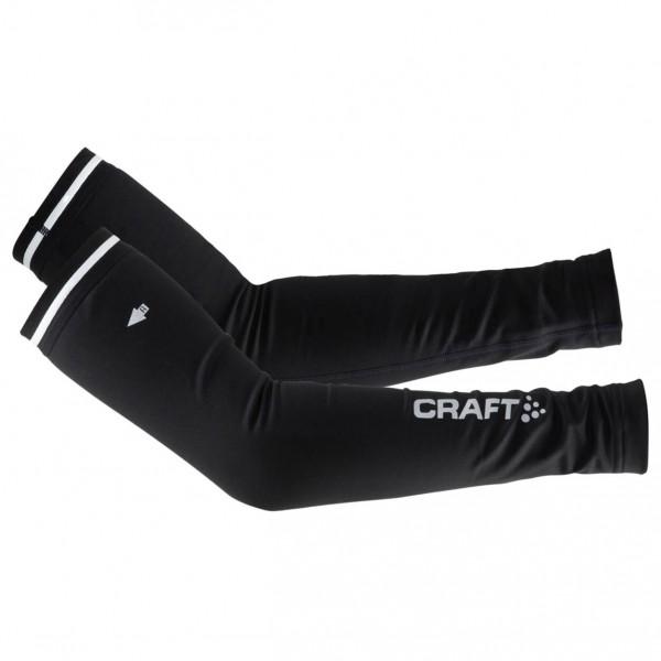 Craft - Arm Warmer - Armstukken