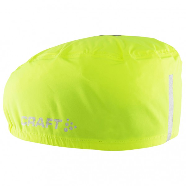 Craft - Rain Helmet Cover - Regenhoes