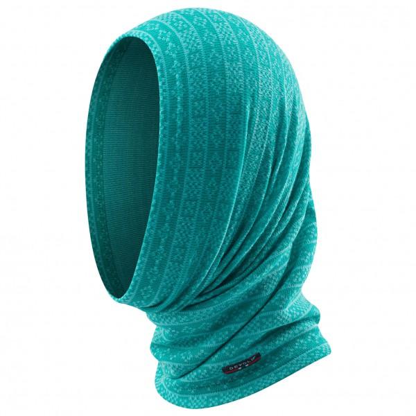 Devold - Alnes Headover - Multi-function bandana