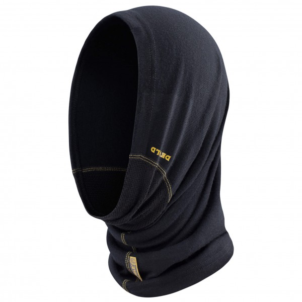 Devold - Wool Mesh Headover - Foulard multifonction