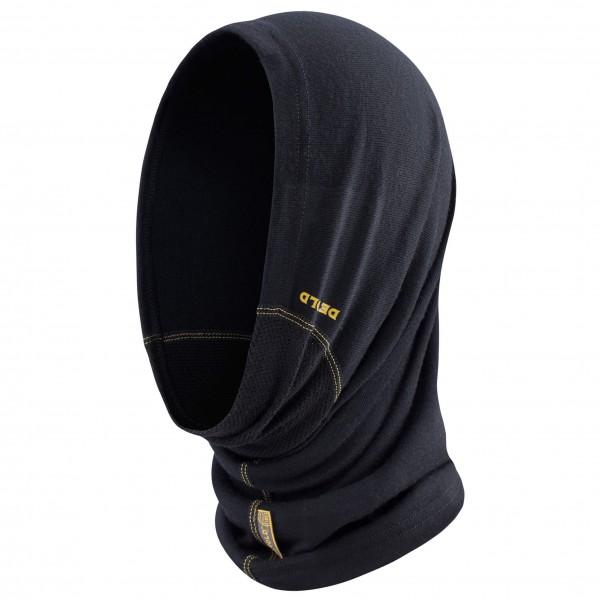 Devold - Wool Mesh Headover - Multi-function bandana