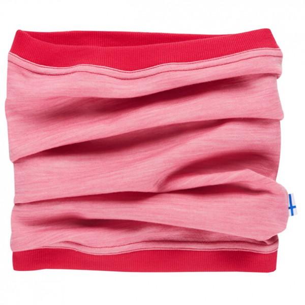 Finkid - Kid's Tuubi Wool - Sjaal