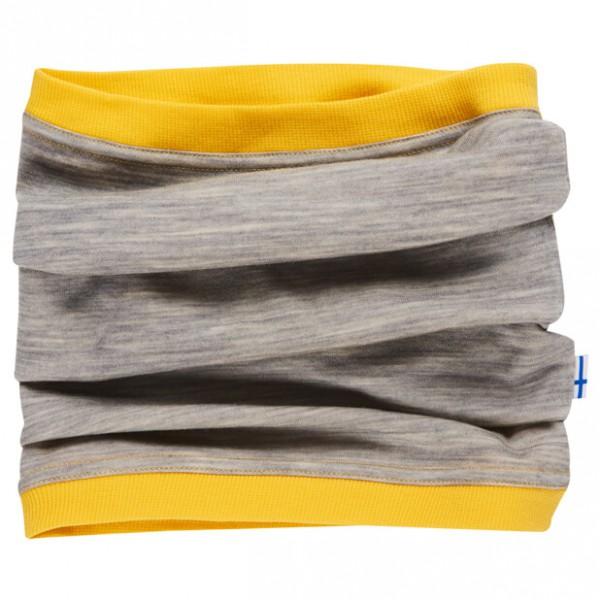 Finkid - Kid's Tuubi Wool - Écharpe