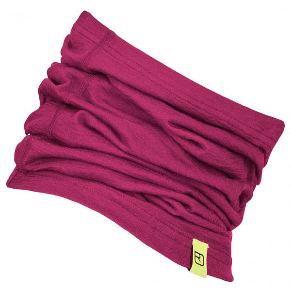 Ortovox - Ultra Neck Warmer - Foulard