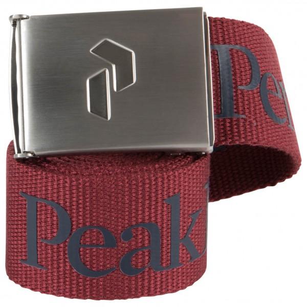 Peak Performance - Rider Belt - Ceinture