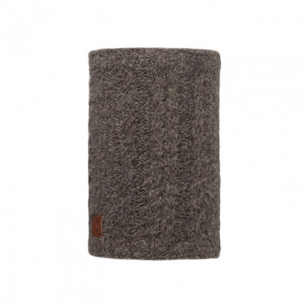 Buff - Knitted & Polar Neckwarmer Buff Amby - Halsdoek