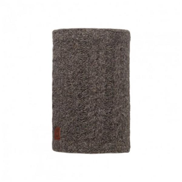 Buff - Knitted & Polar Neckwarmer Buff Amby - Kaulaliina
