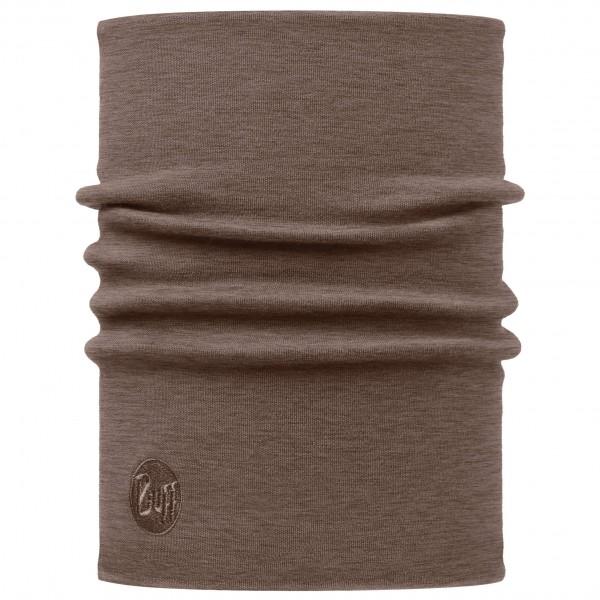 Buff - Merino Wool Thermal Buff - Halsdoek
