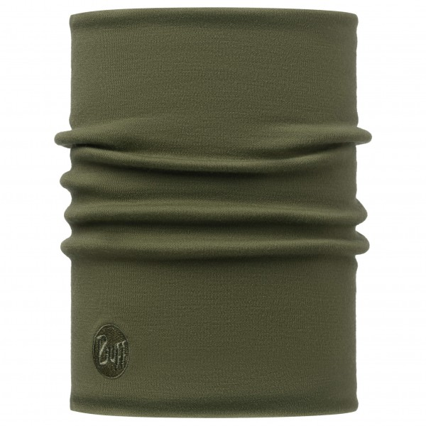 Buff - Merino Wool Thermal Buff - Tørklæde