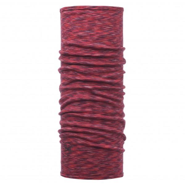 Buff - Slim Fit Merino Wool Buff - Foulard