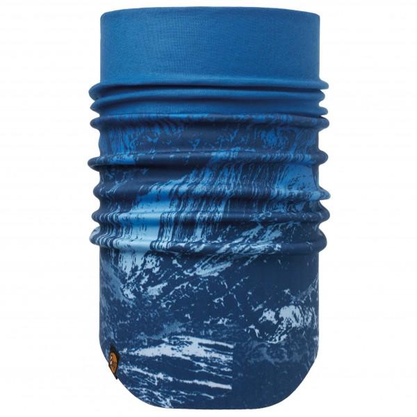 Buff - Windproof Neckwarmer Buff - Foulard