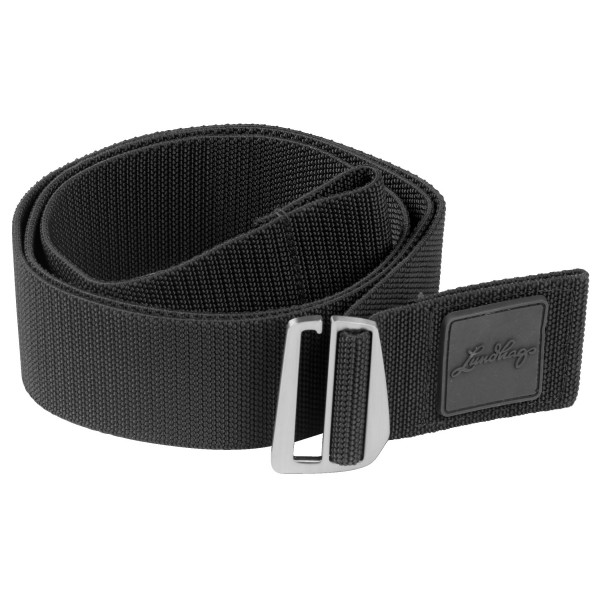 Lundhags - Lundhags Elastic Belt - Cinturones