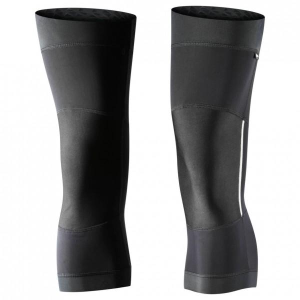 Scott - Kneewarmer AS 10 - Knee sleeves