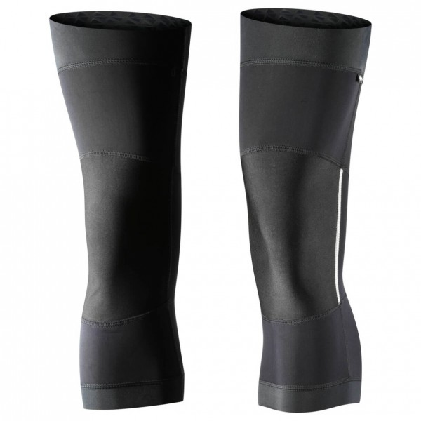 Scott - Kneewarmer AS 10 - Knee warmers
