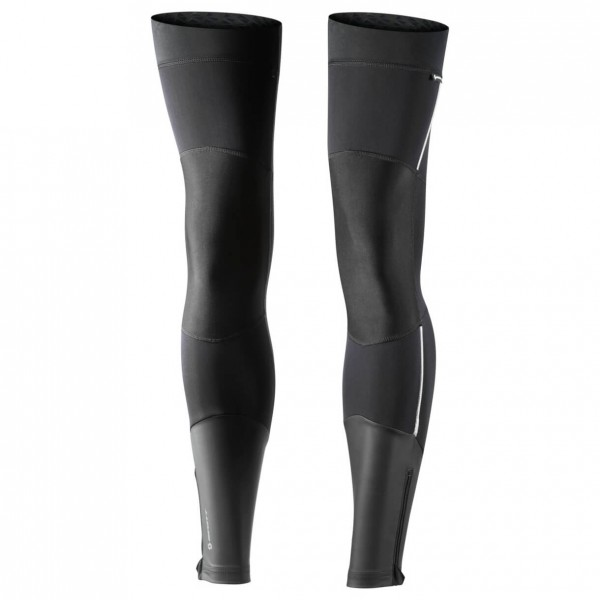 Scott - Legwarmer AS 10 - Cycling leg sleeves