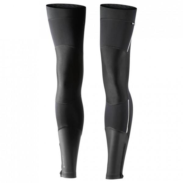 Scott - Legwarmer AS 10 - Cycling leg sleeves