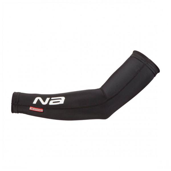 Nalini - Red Arm - Käsivarsien lämmittimet