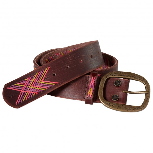 Prana - Aero Belt - Belts
