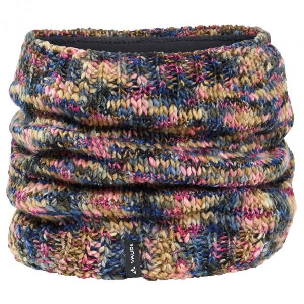 Vaude - Women's Besseg Neckgaiter - Sjaal