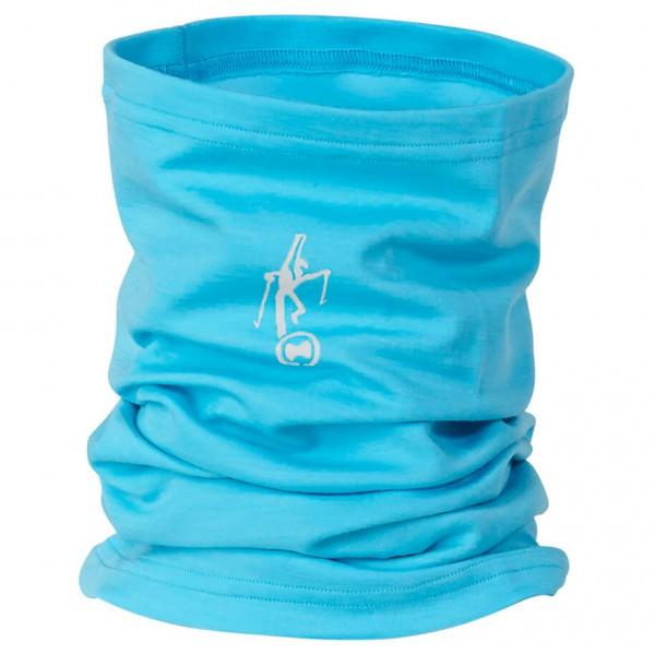 Hyphen-Sports - Tobel Owi Schlauchtuch - Schal