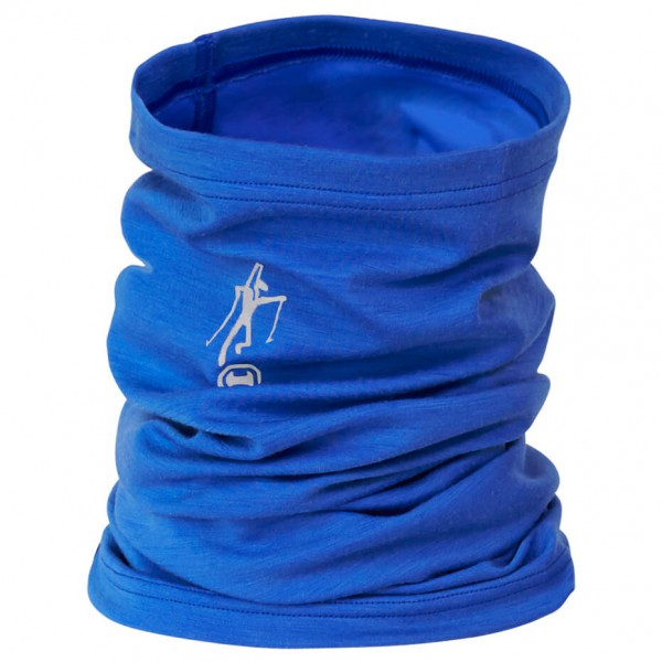 Hyphen-Sports - Tobel Owi Schlauchtuch - Sjaal