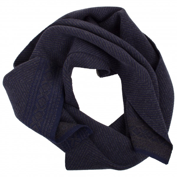 Dale of Norway - Harald Scarf - Sjaal