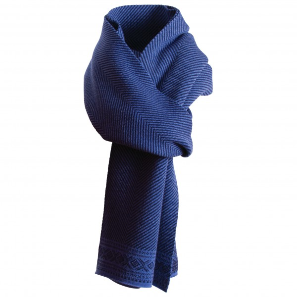 Dale of Norway - Harald Scarf - Schal