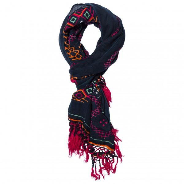 Sherpa - Women's Paro Scarf - Sjal