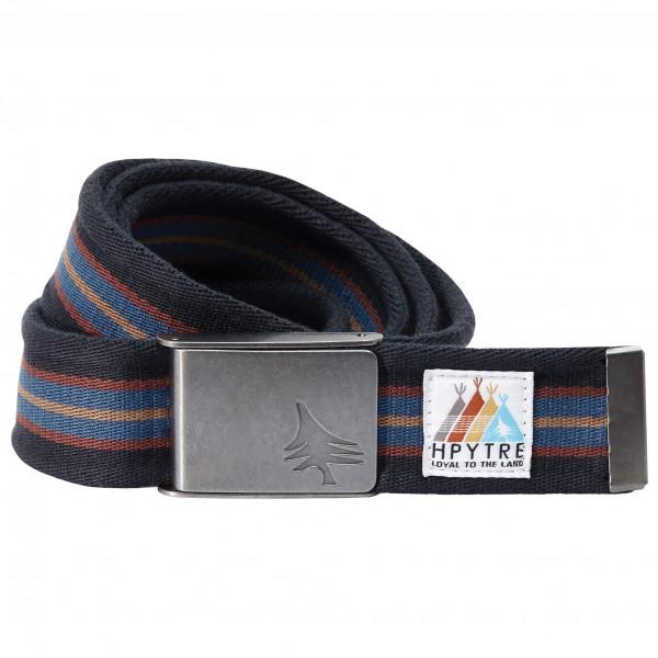Hippy Tree - Belt Vista - Belts