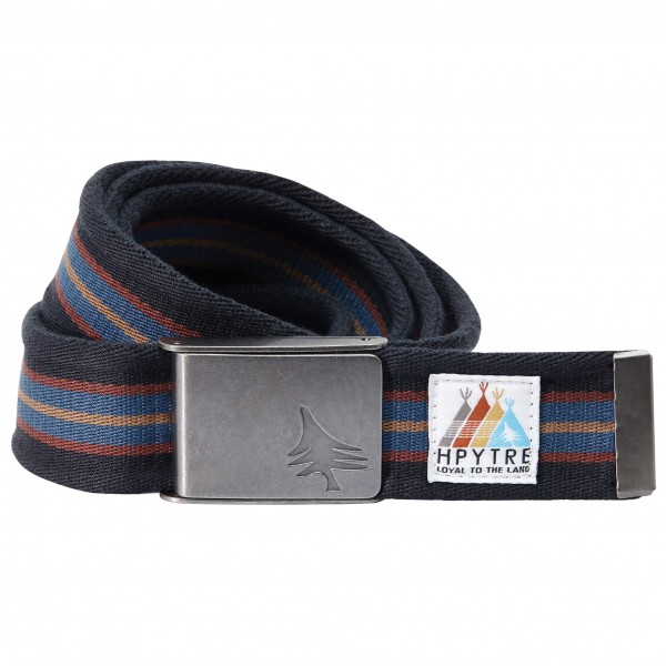 Hippy Tree - Belt Vista - Ceinture
