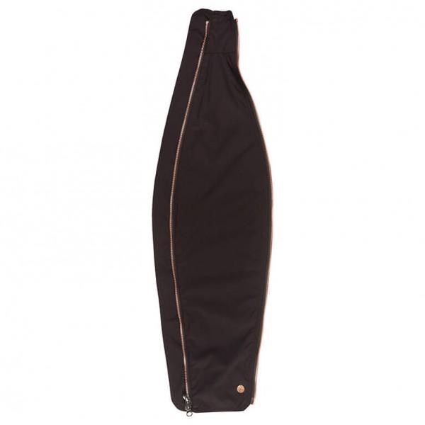 Finside - Women's Liperi