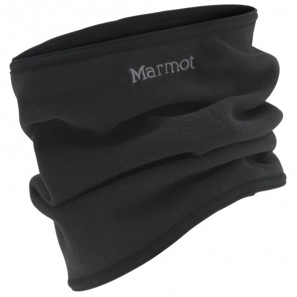 Marmot - Neck Gaiter - Halstørkle
