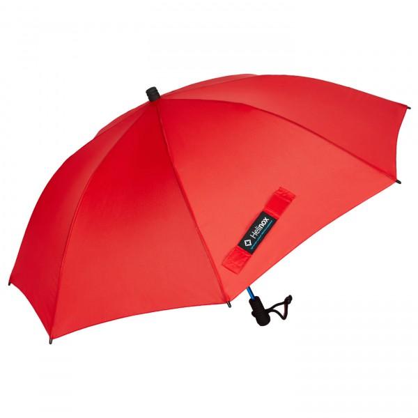 Helinox - Umbrella - Paraguas - Paraguas