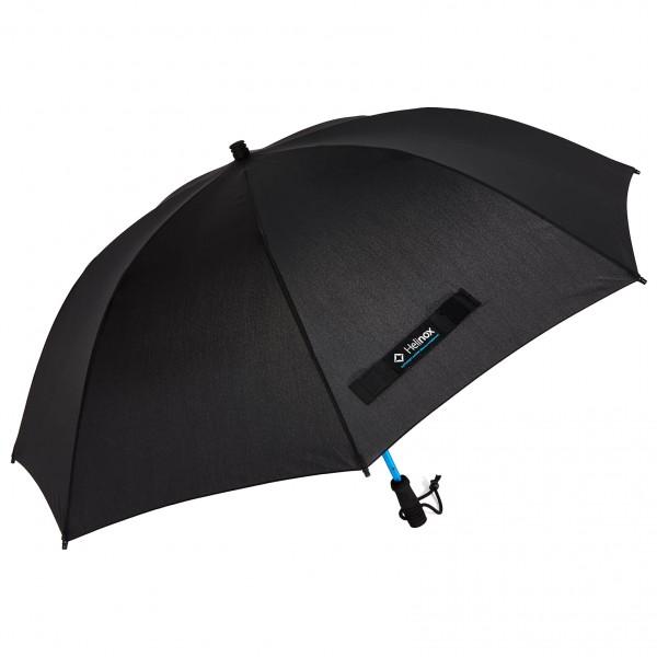 Helinox - Umbrella Two - Regenschirm