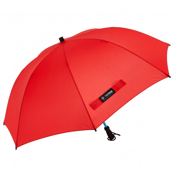 Helinox - Umbrella Two - Sateenvarjo