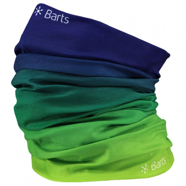 Barts - Multicol Dip Dye - Halstuch